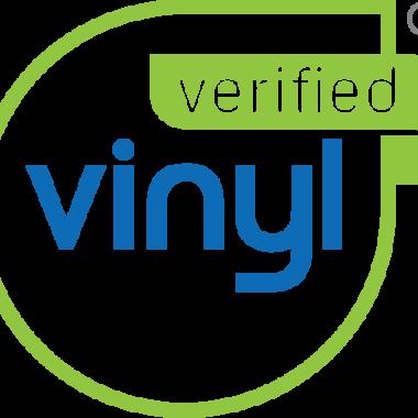 VinylPlus label